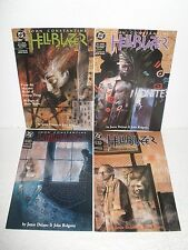 lot of 91 DC Comics Hellblazer # 1 2 3 4 5 6 8 9 10 11 12 13-90 High Grade Run