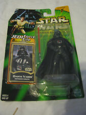 NEW STAR WARS POWER OF THE JEDI DARTH VADER