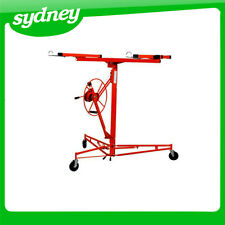 "*NSW PICK UP"" 11FT Drywall Plasterboard Panel Lifter Gyprock Sheet Lift PL11"