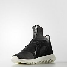 NWT adidas Originals Women's Tubular Defiant Sneakers by Rita Ora Size 9  S80291