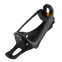 Drink Water Bottle Holder Bracket Cycling Bike Bicycle Adjustable NEW