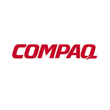 Compaq Notebook PC Windows & Driver di recupero/ripristino/Riparazione/Installazione XP/Vista/7/8