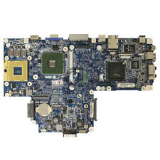 Dell MD666 Socket P PGA 478 Motherboard for Inspiron 6400 E1505