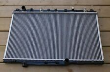 Replacement Radiator fit for 1992-1996 Toyota Camry 2.2L New