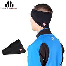 Neuer Sobike  Fleece Thermal Earwarmers Ohrenschützer Outdoor Sports Stirnband
