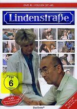 DVD NEU/OVP - Lindenstraße - Das erste Jahr 1985-1986 - DVD 8 - Folgen 37-41