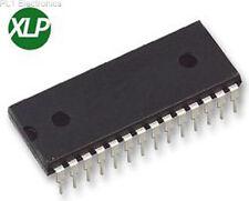 MICROCHIP - PIC18F24J11-I/SP - MCU, 8BIT, 16K FLASH, NANOWATT, 28SPDIP