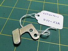 Magnet Holder Assy 2070022-1, Cessna Cardinal 177RG, Magnetic Switch