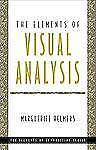 The Elements of Visual Analysis by Helmers, Marguerite