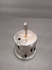 Moulinex 308 Grinder Food Processor Parts Ice Crusher Shaver Replacement Part