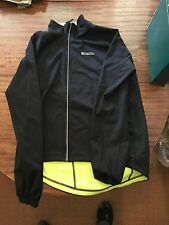 mens mountain warehouse Reversable Soft Shell Jacket Size L