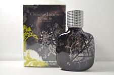 CHRISTIAN LACROIX TUMULTE EDT SPRAY 30ML 1FL.OZ