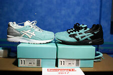 Amico x Diamond Supply x Asics Gel Lyte V & Gel Saga Pack UK10 US11