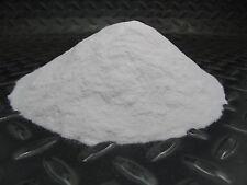 White Aluminum Oxide - Fused Alumina - 150 Grit - 40 LBS - SandBlasting Abrasive