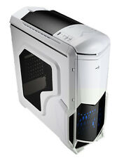 Gaming-PC-Intel Core I5 6600 K-16GB RAM-6GB Geforce GTX980Ti-1TB HDD-256GB SSD-