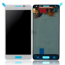Touch Screen Digitizer + LCD Display Assembly For Samsung Galaxy Alpha G850