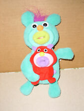 2010 Mattel FISHER PRICE Sing-A-Ma-Jig Duet with Baby Sings B-I-N-G-O