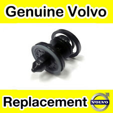 Genuine Volvo C30, S40, V50, C70 (04-13) Door Panel Clip / Screw
