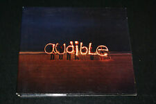 Audible - Sky Signal CD Pop Rock VERY GOOD PLUS CONDITION FAST SHIPPING!!!