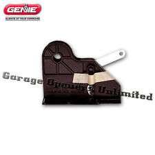 Genie 24357 Screw Drive Carriage Trolley for Garage Door Opener Replacements
