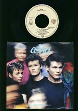 A-HA - Youre Are The One -  Out of Blue Comes Green 7 Inch Vinyl Single GERMANY