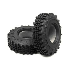 RC 4WD ZT0098 Trail Buster Scale 1.9 Tires