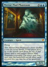 Mirror-Mad Phantasm FOIL | NM | Innistrad | Magic MTG