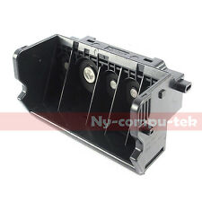 Only black Canon Print Head QY6-0080 iP4850 iP4820 MG5250 MX892 iX6550 MG5320
