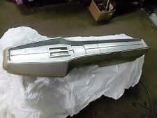 MOPAR 1967 1968 DODGE DART PLYMOUTH CUDA AUTOMATIC TRANSMISSION CONSOLE USED !!!