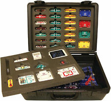Snap Circuits® Extreme Educational 750 Expt's.: Model: SC750R