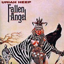 Uriah Heep - Fallen Angel [New Vinyl] UK - Import