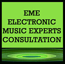 Your instrument REPAIRED, RESTORED, MODIFIED - consult. 46 Years Experience