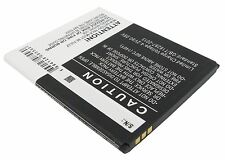 Premium Battery for BLU D410, D410a, D410i Quality Cell NEW