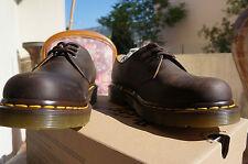 Dr. Martens 1461 59, Unisex Adult Derby Chaussures richelieu à lacets