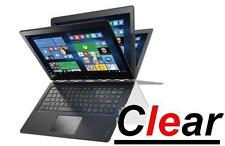"""Ultra Clear Screen Protector for 13.3"""" Lenovo Yoga 900 (13 inch) 2 in1 Laptop"""