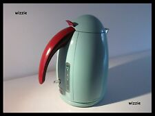ALESSI : Philips Electric kettle HD2001 ( RARE )