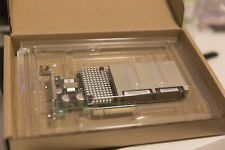 LSI Nitro 8110-4i WarpDrive Acceleration Card with 200GB SSD and SAS Port