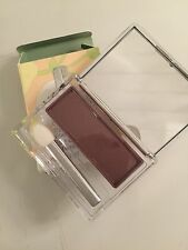 NIB CLINIQUE COLOUR SURGE EYE SHADOW SUPER SHIMMER