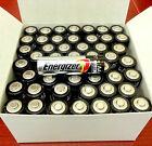 CASE 48 NEW Eveready Energizer AA Alkaline Batteries !!