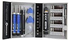 Computer Repair Tool Kit Precision For Laptop Electronics PC Repair Tool Set NEW