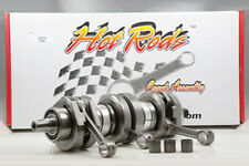 KAWASAKI 1100 ZXI JET SKI HOT RODS CRANKSHAFT CRANK 1996-2003