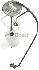 New Bosch Fuel Pump Module 67094 For Ford & Mercury 1997