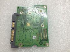 100532367 REV A/B Seagate HDD PCB 100532367 ST3500413AS ST3500418AS STM3500418AS