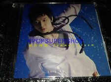 TVXQ Summer Dream Touch Assn Limited Yuchun Version CD Tohoshinki JYJ Yoochun