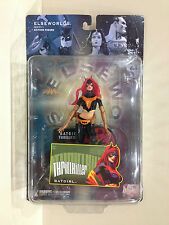 "DC Direct Elseworlds Thrillkiller 6.5"" Batgirl (MOSC)"