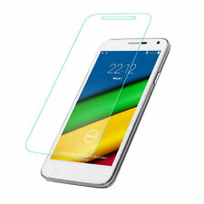 IRULU Universe 1S U1S Premium Real Tempered Glass Film Screen Protector New Hot