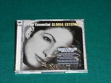 Gloria Estefan – The Essential Gloria Estefan
