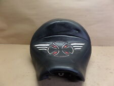 2001 VICTORY V92C MUSTANG ONE PIECE SEAT SADDLE