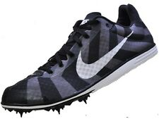 Nike Zoom Rival D 7 VII Mens Track Shoe- Style 616310-010 Size 8