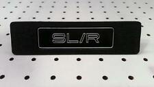 HOLDEN TORANA LH BLACK SLR ASHTRAY LX NEW SLR 5000 A9X L34 SL